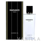 Hanako Cleansing Oil