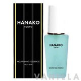 Hanako Nourishing Essence (Oily Skin)