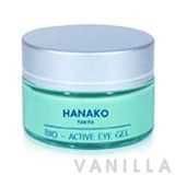 Hanako Bio-Active Eye Gel