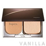 Impress Powder Foundation