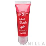 IN 2 IT Gel Blush
