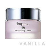 Impress IC Revitalizing Cream