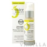 Juice Beauty Green Apple Repair Mask