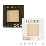 Kate Powder Foundation