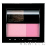 Kate Cheek Color