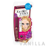 Kiss Me Heroine Make Long & Curl Mascara