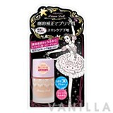Kiss Me Prima Doll Skincare Base UV