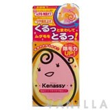 Kenassy Body Hair Removal Puff