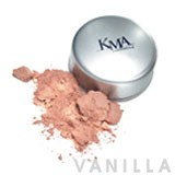 KMA Loose Powder