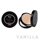 KMA Cover Ideal Powder Cake SPF25 PA++