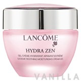 Lancome HYDRA ZEN NEUROCALM Soothing Anti-Stress Moisturising Care