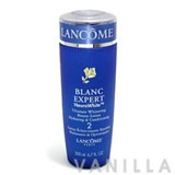 Lancome BLANC EXPERT NeuroWhite Ultimate Whitening Beauty Lotion 2
