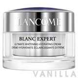 Lancome BLANC EXPERT Ultimate Whitening Hydrating Cream