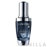 Lancome Genifique Youth Activator