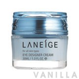 Laneige Eye Designer Cream