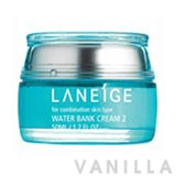 Laneige Water Bank Cream 2