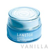 Laneige Water Bank Hydro Gel