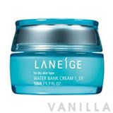 Laneige Water Bank Cream 1_EX