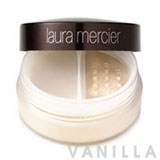 Laura Mercier Mineral Finishing Powder SPF15