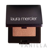 Laura Mercier Eye Colour - Shimmer