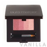 Laura Mercier Evolution of Colour for Lips