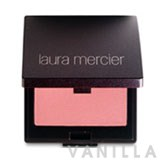 Laura Mercier Cheek Colour