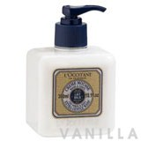 L'occitane Extra Gentle Wash for Hands & Body