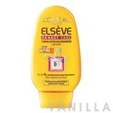 Elseve Anti-Breakage Non-Rinse Essence