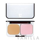 Lavshuca Powder Foundation N