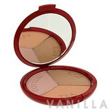Lola Geisha Glow Highlighting Powder