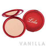 Lola Pressed Powder