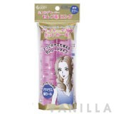 Lucky Trendy Hair Roller Long (23mm)