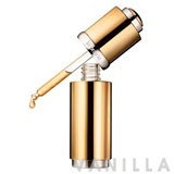 La Prairie Cellular Radiance Concentrate Pure Gold - Skin Enrichment Serum