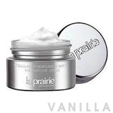 La Prairie Cellular Eye Moisturizer SPF15 - The Smart Eye Cream