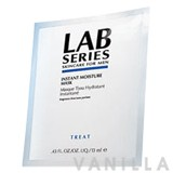 Lab Series Instant Moisture Mask