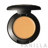 MAC Studio Finish SPF35 Concealer