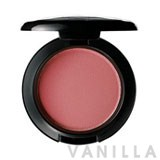 MAC Beauty Powder Blush