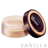 Maybelline Pure Mineral Natural Perfecting Powder Foundation