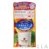 Meishoku Detclear Moon Night Gel Super Moisture
