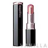 Maquillage Color Fix Climax Rouge