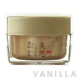 Missha Misa Jade Face Powder Concentrated Nutrition Cream