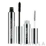 ModelCo Fiber Lash Brush On Lashes