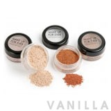 Make Up For Ever Shine On - Shining Powder