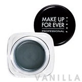 Make Up For Ever Aqua Creamliner