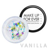 Make Up For Ever Graphic Glitter