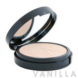 Make Up Store Compact Powder
