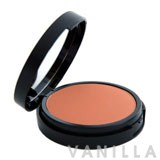 Make Up Store Bronzing Powder