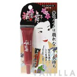 Marypere II Gion Maiko Beauty Base