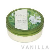 Marks & Spencer Natural Beauty Enriching Body Butter