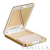 MTI Feel Perfect Compact Powder Foundation SPF20